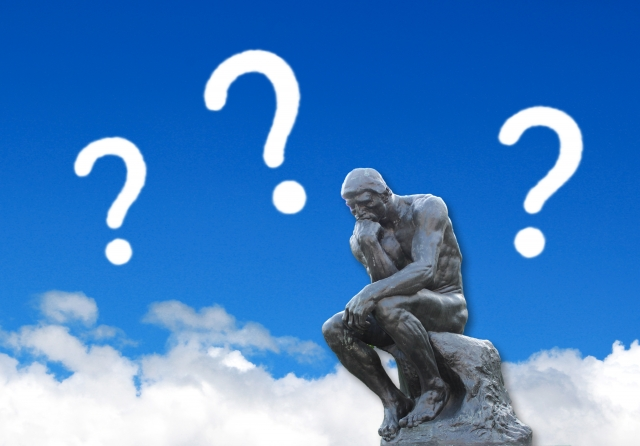 FP3級の実技試験って何?試験内容解説であなたの不安を解消!