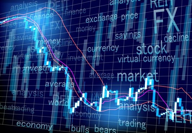 【トルコリラ大暴落】FXで消耗した人へ。インデックス投資のすすめ