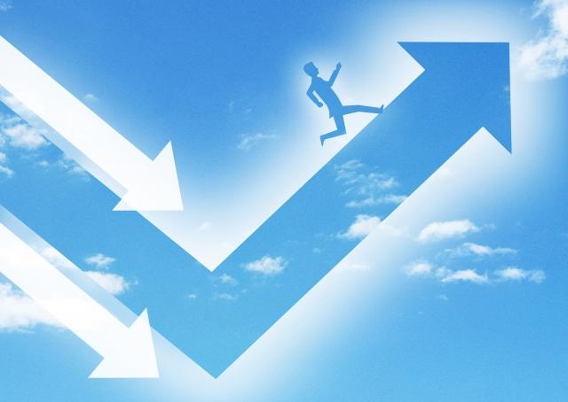 原点回帰!「FXをやめ世界経済インデックスファンドでインデックス投資を再開」