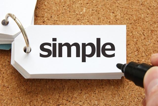インデックス投資を再開!「シンプルインデックス投資法ついに誕生」