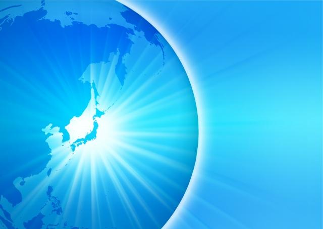 mattoco「これぞ、日本株」の評価。投資する価値のある投資信託なのか?