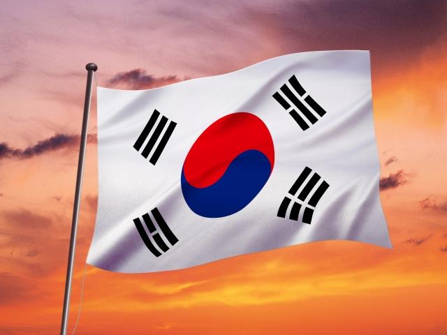 韓国は経済危機?株価・ウォンドルレートから分析【2019年8月26日】