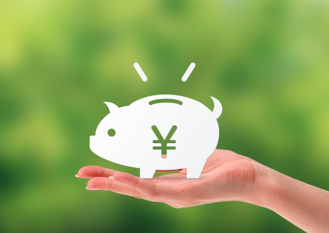お小遣い&ポイント投資に必要なのは、楽天証券・楽天カード・楽天銀行・楽天ペイの4つ!