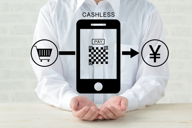 【還元率6%】消費増税のポイント還元は楽天ペイ&楽天カードがお得すぎる!