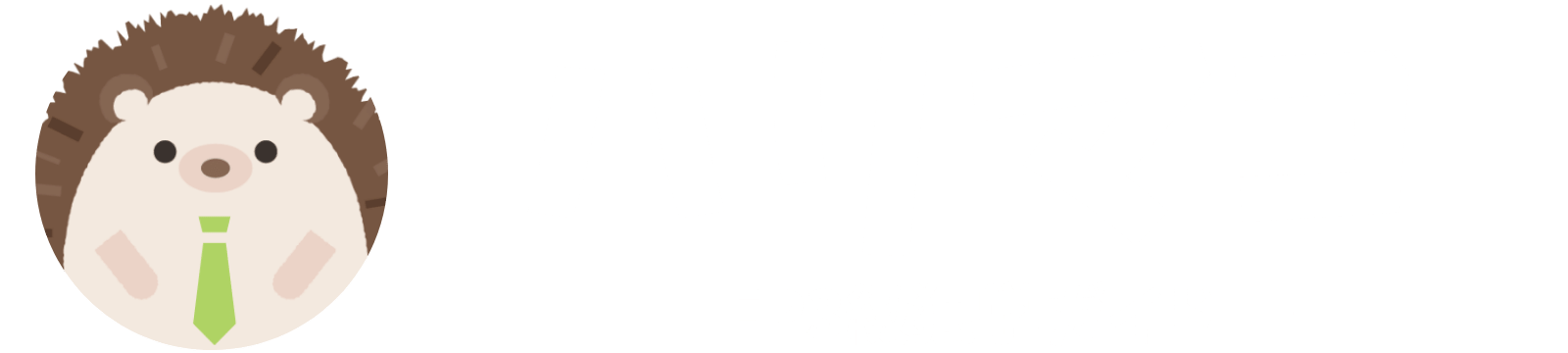 ハリマコ | FP3級独学ガイド